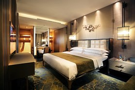 Hotel Refurbishment: Tips & Co..